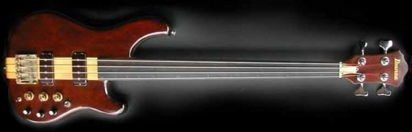 ibanez-musician-series-mc924-pearl-white-62121