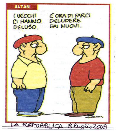 altan-vignetta-su-repubblica-8-luglio-2009